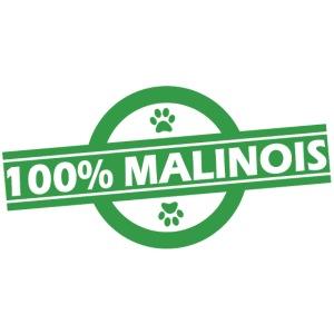 100_malou_vert