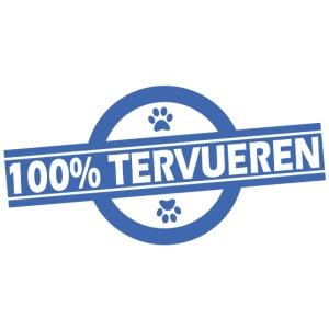 100_terv_bleu