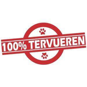 100_terv_rouge