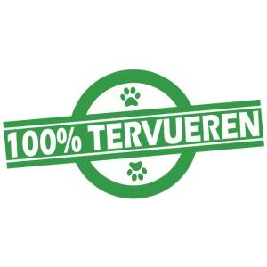 100_terv_vert