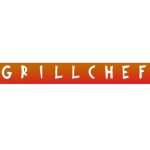 GRILLCHEF GRILLEN GRILLMEISTER GESCHENK GRILLSAISO