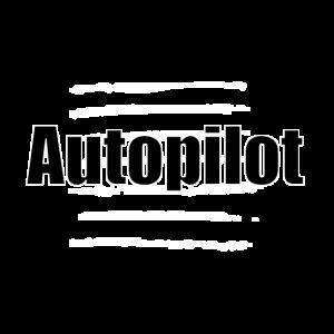 Autopilot Trendsetter