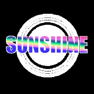 Sunshine Sonnenschein