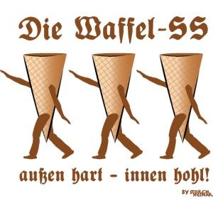 waffelss