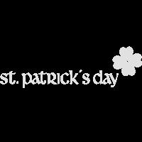 St. Patrick´s Day