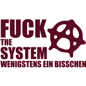 fuck_the_system_2