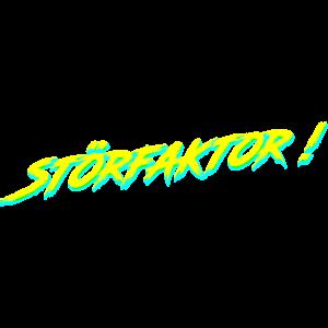 Störfaktor1