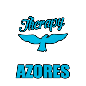 I dont need therapy Azores