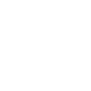 Be Real.