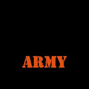 XERXES ARMY - SIMPLE