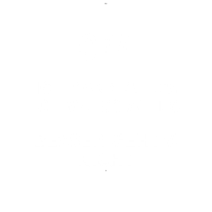 OPA (5)