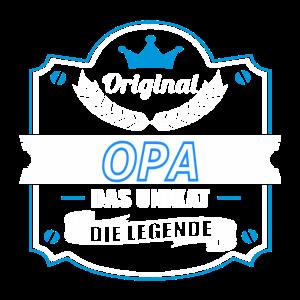 OPA (17)