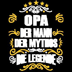 OPA (30)