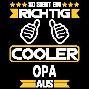 OPA (2)