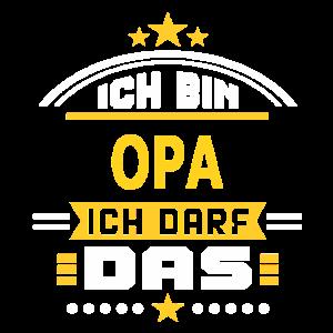 OPA (23)