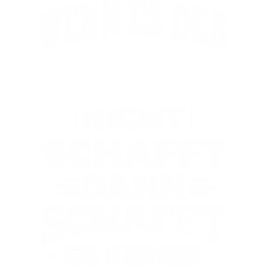 OPA (29)
