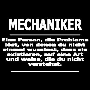 MECHANIKER (20)