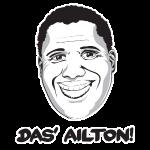 ailton01