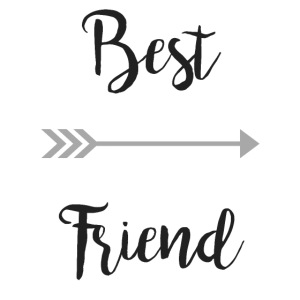 Best friend Teil 2