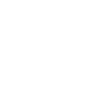 eagle weiss