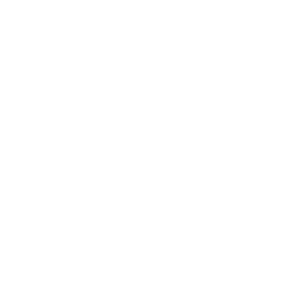 +++Limited Edition+++ Always the Alpha