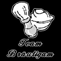 Team Braeutigam - Jga