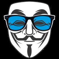 anonymous sunglasses
