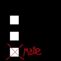Beziehungsstatus Malle
