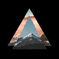 Berg Love - Bergsteigen, Mountainbiken & Wandern