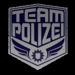 team_polizei2