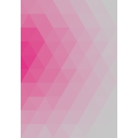 Pinkgrafic