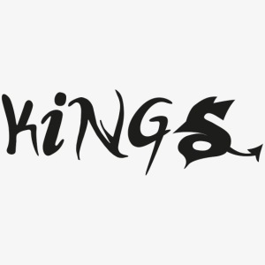 kings logo 2 png
