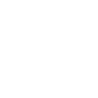Life was meant for good friends and Adventure