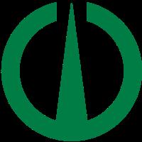 Wyrrrd Logo [einfarbig]