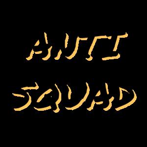 Anti Squad