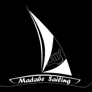 Madabe Sailing3
