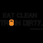eat_clean