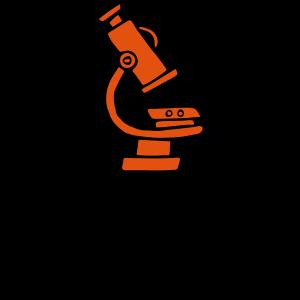 Wissenschaft zählt