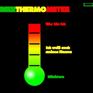 Bierthermometer