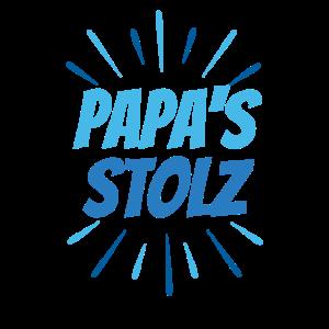 Papas Stolz