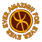 amazigh_for_ever
