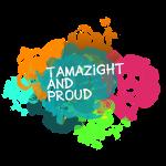 tamazight_and_proud