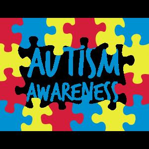 Autismus Bewusstsein