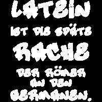 LateinTextil