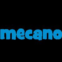 Gewählt Mecano Jahr