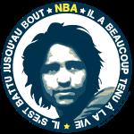 nba_tshirt_2012