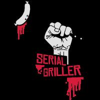 Serial Griller