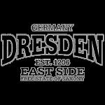 Dresden (black oldstyle)
