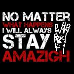 no_matter_3