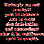 petsante2.png